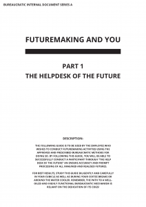 helpdesk-of-the-future-bid-series-a_page_1