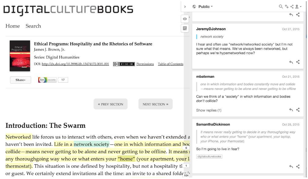 hypothesis-screenshot-1