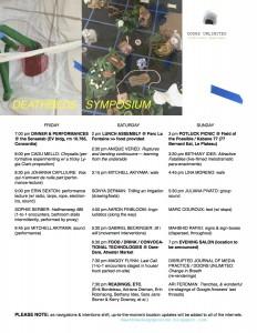 DEATHBEDS-SYMPOSIUM-program-updated (1)